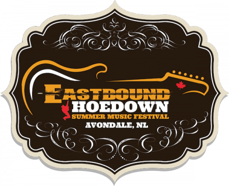 2017 Eastbound Hoedown Music Festival at Eastbound Park Sat Aug 26 2017 at 1:00 pm